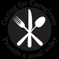 Caring for Caregivers Fork Spoon Knife v1-1